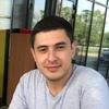 Гарик, 26, г.Лобня