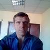 Дмитрий, 41, г.Новомосковск