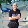 Юра, 52, г.Челябинск