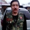 Анатолий, 49, г.Боровск