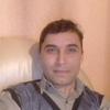 Ринат, 42, г.Октябрьский (Башкирия)