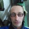 Павел, 36, г.Глазов