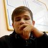Александр, 23, г.Мыски