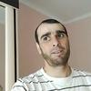 Самир, 35, г.Копейск