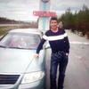 Ином, 44, г.Нягань