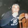 ДЭН, 50, г.Ессентуки