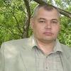 Docent66, 52, г.Петропавловск-Камчатский