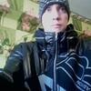 Андрей, 32, г.Иркутск