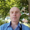 владимир, 40, г.Орск