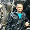дима, 45, г.Нягань