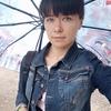 Елена, 32, г.Рязань