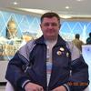 Павел, 47, г.Светлоград