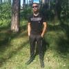 олег, 19, г.Камышлов