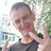 Заречный Лёха, 24, г.Боровичи
