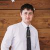 Дмитрий, 28, г.Новокузнецк