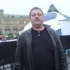 Валера, 49, г.Владикавказ