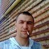 Алексей, 41, г.Гатчина