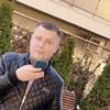 Artem, 30, г.Симферополь