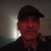 Алекс, 58, г.Магадан
