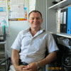 Александр, 49, г.Волгодонск