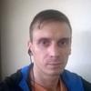 евгений, 35, г.Пушкино
