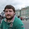 Петр, 30, г.Воскресенск