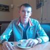 Иван, 29, г.Каменск-Уральский