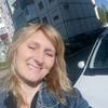 Дарьяна, 40, г.Нефтеюганск