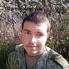 Алексей, 21, г.Невинномысск