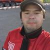 Дмитрий, 29, г.Северодвинск