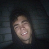 Виктор, 19, г.Белореченск