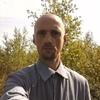 Андрей, 46, г.Остров