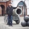Владимир., 35, г.Ясный