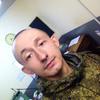 Aleksey, 28, г.Алексин