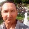 Валерий, 54, г.Краснодар