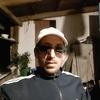 Evgeniy, 40, г.Мостовской