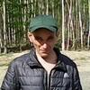 Дмитрий, 45, г.Ангарск