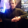 саша, 30, г.Белгород