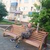 илья, 34, г.Анжеро-Судженск