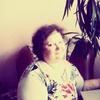 Катерина, 61, г.Симферополь