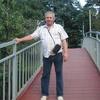 михаил, 62, г.Климовск