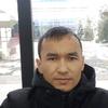 Макс, 31, г.Долгопрудный