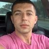 Vladimir, 34, г.Анапа