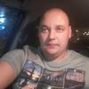 Петр, 29, г.Щелково