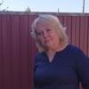 Татьяна, 54, г.Балаково