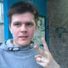 Александр, 32, г.Лесозаводск