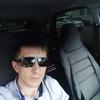 Виктор, 35, г.Воронеж