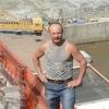 Степан, 53, г.Магадан