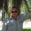 Леонид, 50, г.Балахна