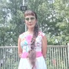 Ирина, 56, г.Иркутск